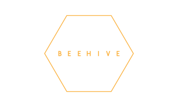 Beehive PR