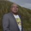 Archie Roach icon