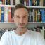 Content Creation for the Unimaginative
