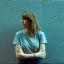 Jess Locke icon