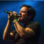 Joey Cape (Lagwagon)