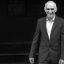 Paul Kelly: Australia's Poet