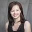 Shelli Trung icon