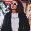 Thandi Phoenix icon