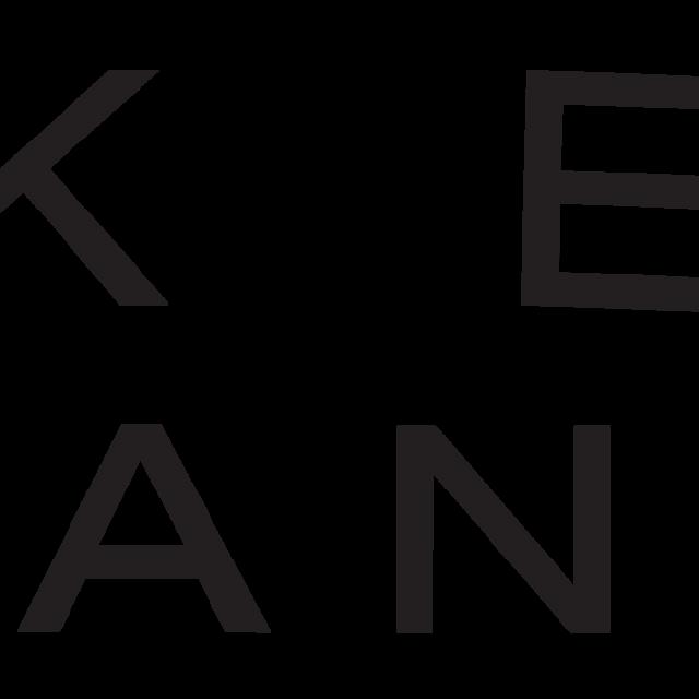 bakery-lane-logo-copy-png.png
