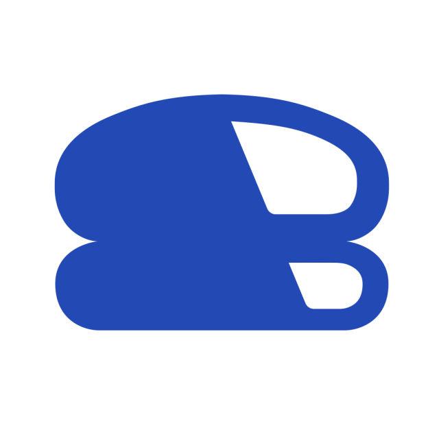 bens_burgers_logo.jpg