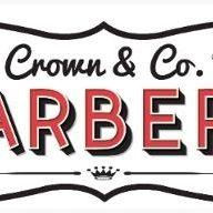 Crown Co Barbers LOGO.jpg.opt482x192o0,0s482x192.jpg