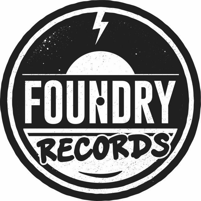 FOUNDRY RECORDS [LOGO]_Lo-res.jpg