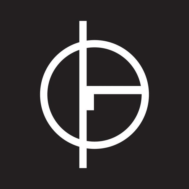 Laruche Icon.png