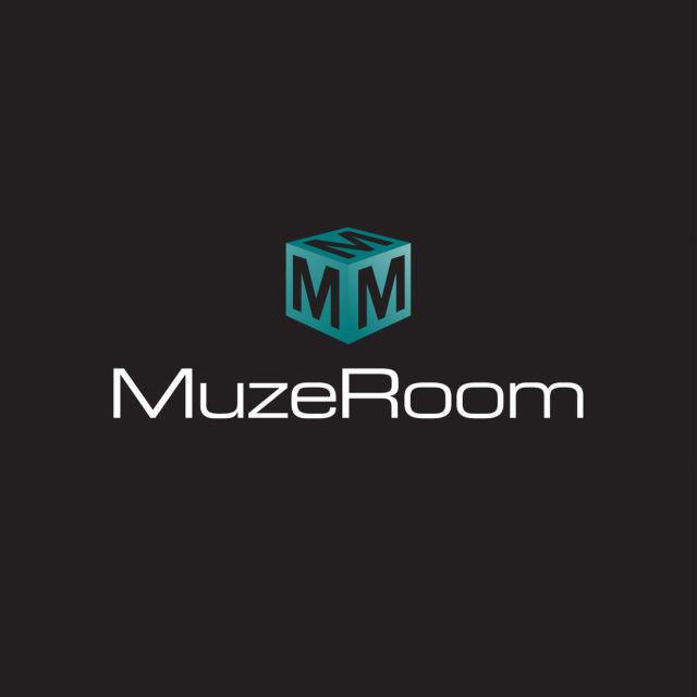 muse-room.jpg