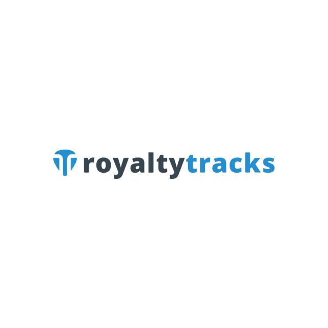 royalty-tracks.jpg