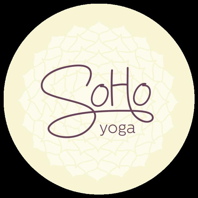 Soho Logo-1.png