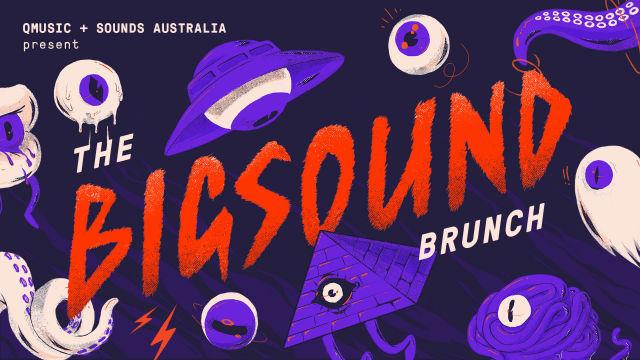 BIGSOUND SXSW Event Image.jpg