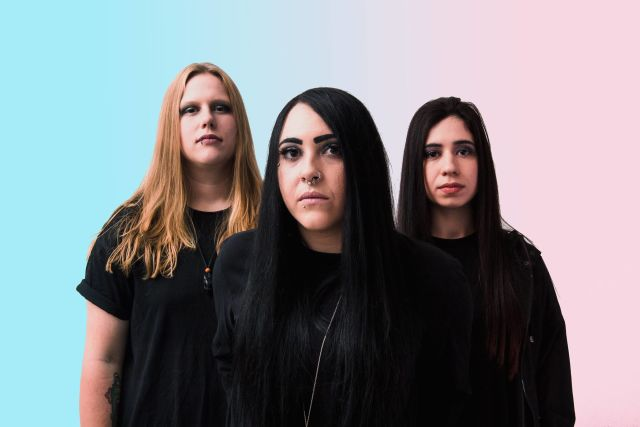The Beautiful Monument Sign Booking Deal With Select Music