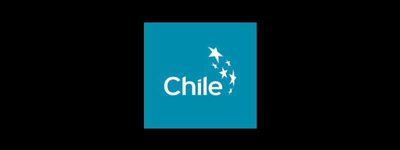 Pro Chile