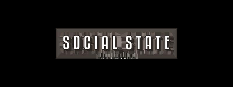 Social State