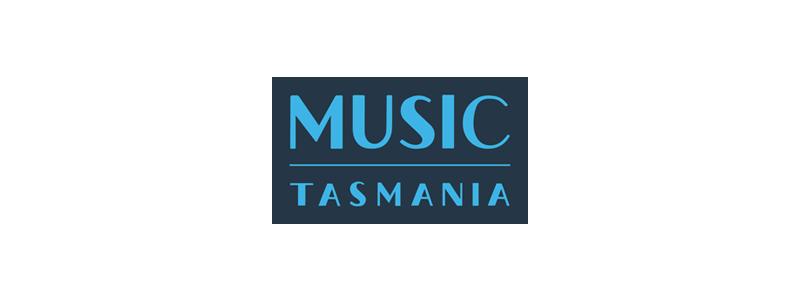 Music Tasmania