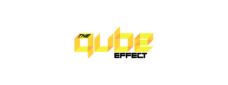 The Qube Effect