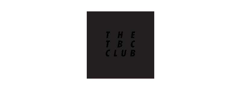 The TBC Club