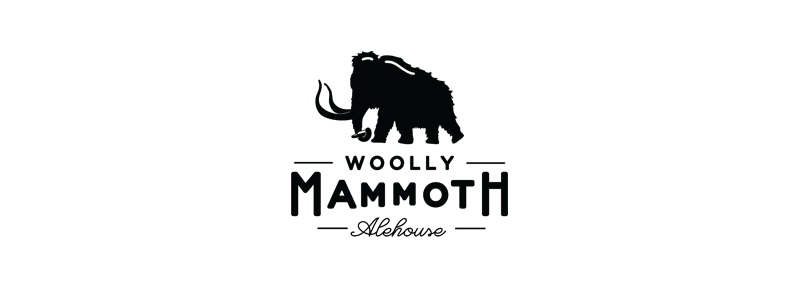 Woolly Mammoth Alehouse